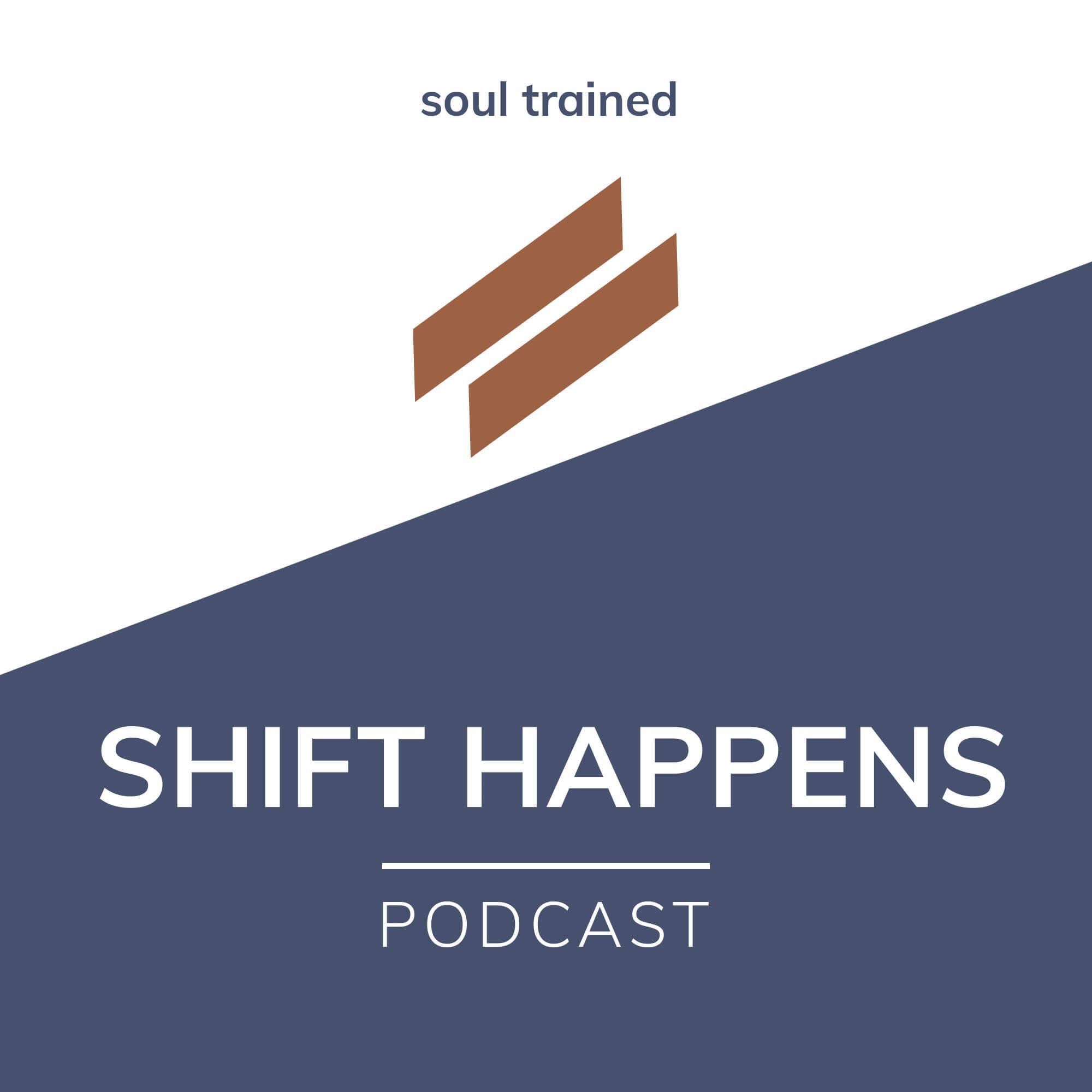 Podcast_FINAL-