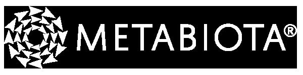 Metabiota_logo
