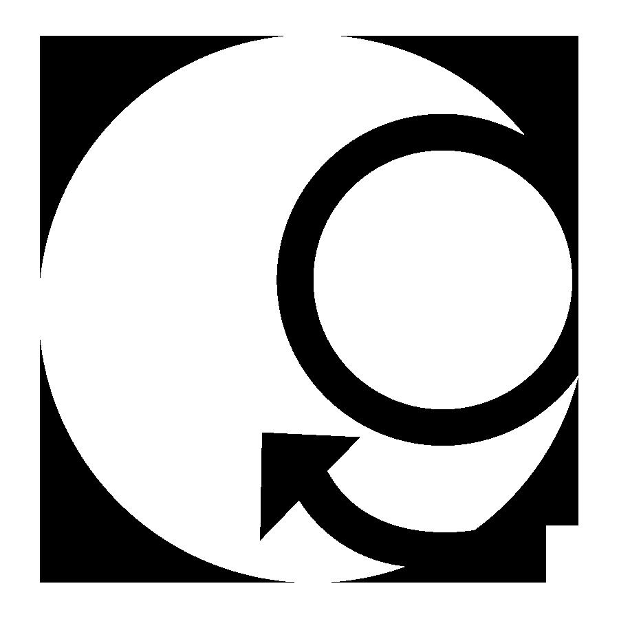 greenworldwide_logo