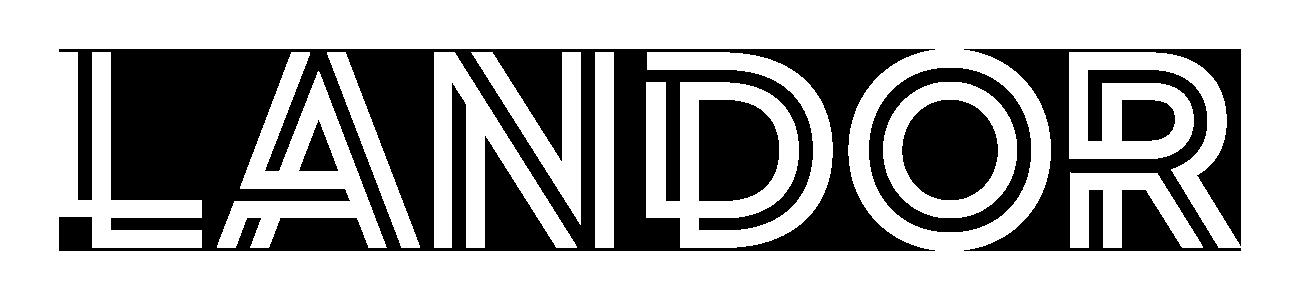 landor_logo